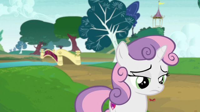 File:Sweetie Belle looking discouraged yet again S7E6.png
