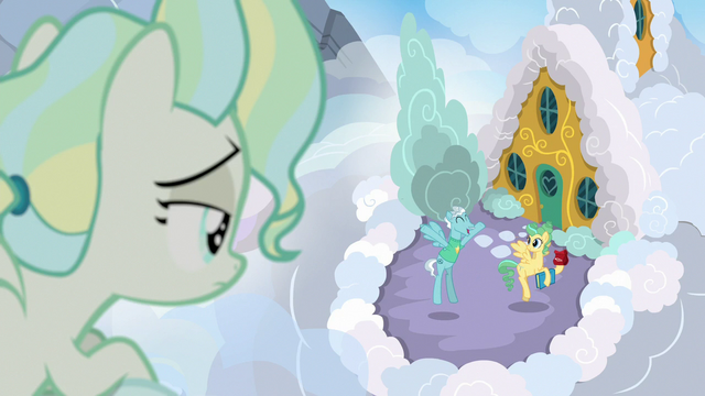 """File:Vapor Trail's dad """"all day is never enough!"""" S6E24.png"""