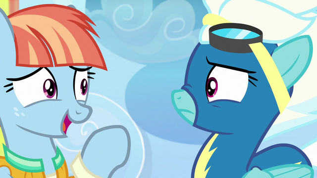 """File:Windy Whistles """"just kidding"""" S7E7.png"""