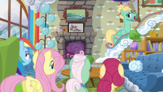 """File:Zephyr """"you made up my room the way I like it"""" S6E11.png"""