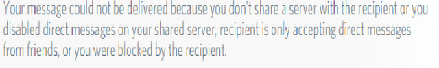 File:Discord chat error message.png