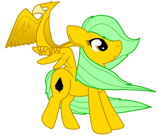 File:FANMADE Goldenfeather.png