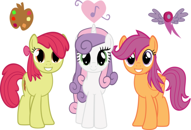 File:FANMADE The CMC grown up.png