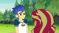 """Flash Sentry """"we could start over as friends"""" EG4.png"""