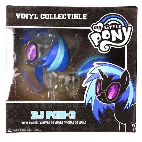 File:Funko DJ Pon-3 glitter figurine packaging.jpg