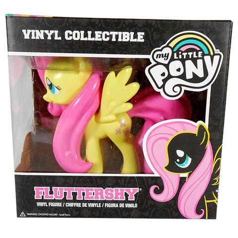 File:Funko Fluttershy vinyl figurine packaging.jpg