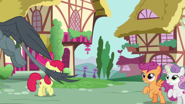 File:Gabby flies off to help another pony S6E19.png