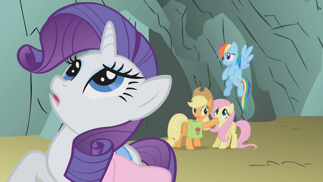 File:Ponies hear heavy rumbling S1E07.png