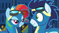 "Rainbow Dash ""the 'Fash' is for 'Fashion'"" S6E7.png"
