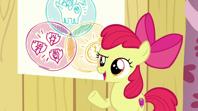 "File:Apple Bloom says ""So..."" S6E4.png"