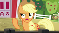 "Applejack ""they didn't even know they had"" S6E10.png"