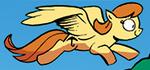 Comic issue 9 UPM2