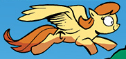 File:Comic issue 9 UPM2.png