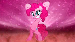 File:FANMADE Pinkie stands on her hind legs.jpg