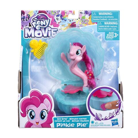 File:MLP The Movie Sea Song Pinkie Pie packaging.jpg