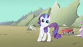 Rarity cute expression S1E19.png