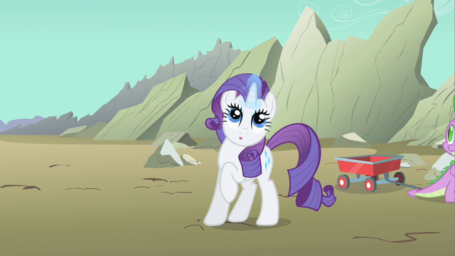 File:Rarity cute expression S1E19.png