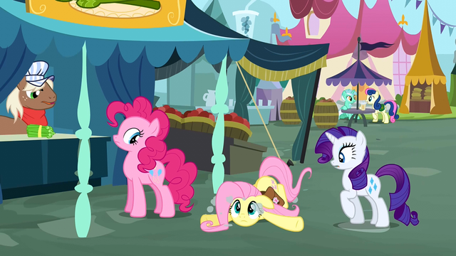 File:Rarity see fall S2E19.png