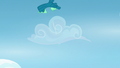 Sky Stinger flipping through the air S6E24.png