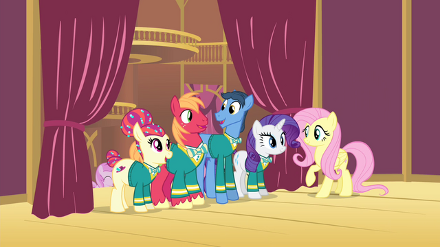 File:The Ponytones backstage S4E14.png