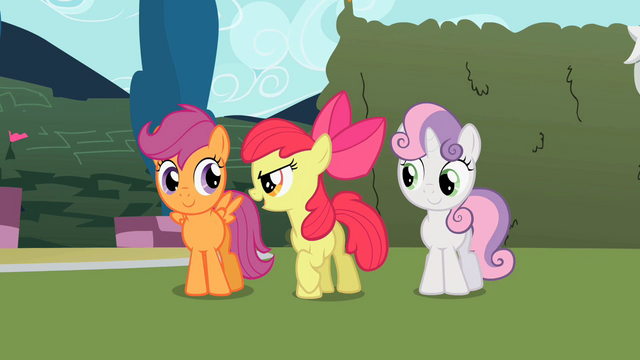File:Apple Bloom 'if you were' S2E01.png