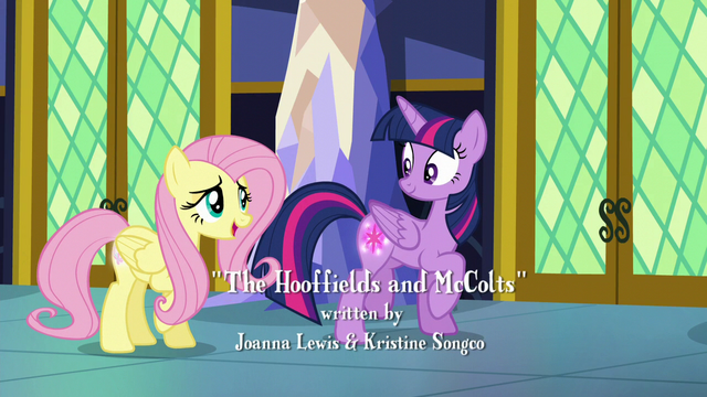 "File:Fluttershy ""I feel so much better going with a friend"" S5E23.png"