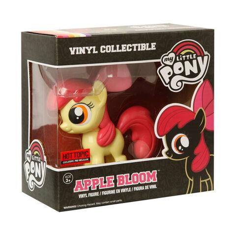 File:Funko Apple Bloom vinyl figurine packaging.jpg