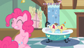 Pinkie Pie plan failed S2E13.png