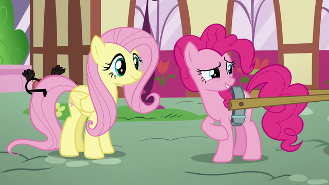 File:Pinkie rubbing her left front leg nervously S5E19.png