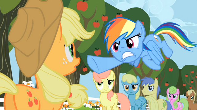 File:RD angry along with crowd S02E15.png