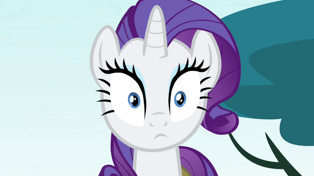 File:Rarity in shock S4E23.png