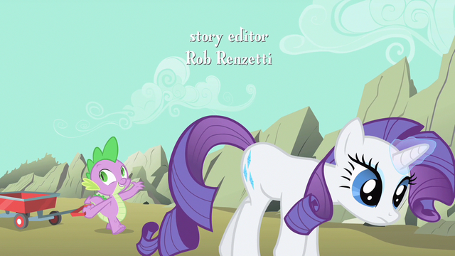 File:Rarity searching S1E19.png