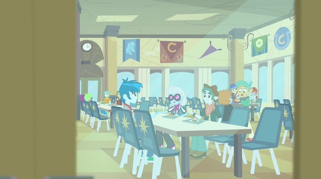 File:Students behind the cafeteria doors EG2.png