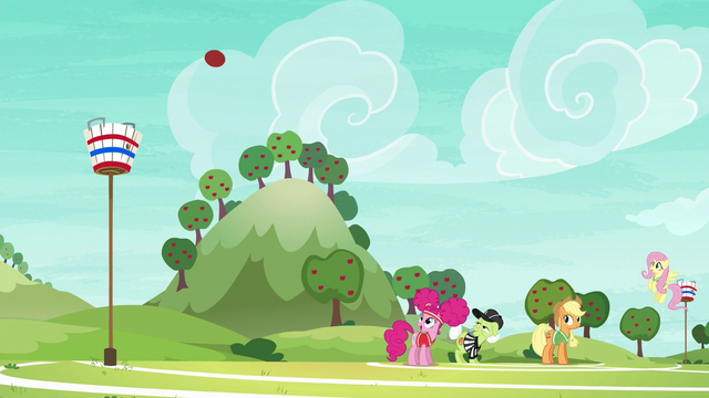 File:Applejack sends the ball flying S6E18.png