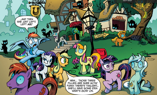 Backround pony crop comic issue 1.png