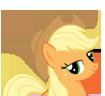 Фајл:Character navbox Hasbro Applejack.png