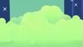 Green smoke S2E04.png