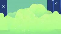 Green smoke S2E04