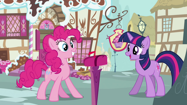 File:Pinkie Pie 'That's a great idea!' S3E07.png