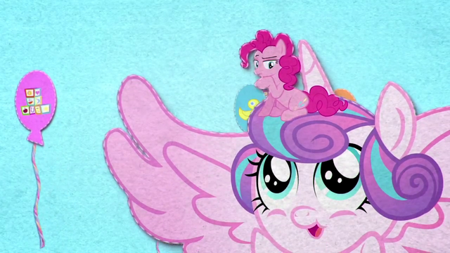 File:Pinkie Pie sitting on Flurry Heart's head BFHHS2.png