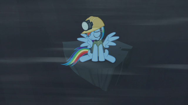 File:Rainbow shakes her head S5E8.png