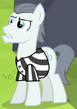 Silver Shill ID S4E20