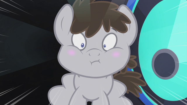 File:Truffle in shock S5E9.png