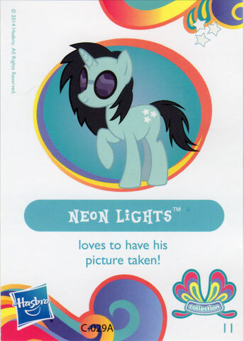 File:Wave 11 Neon Lights collector card.jpg