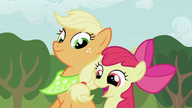 File:Apple Bloom 'you do now' S2E05.png