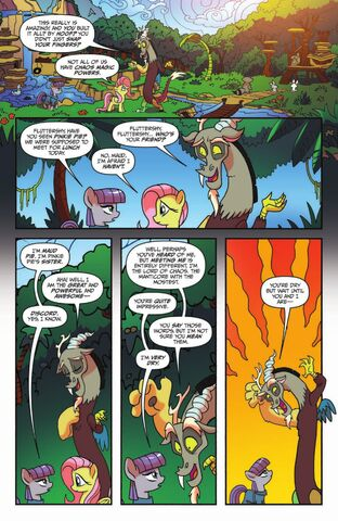 File:Comic issue 57 page 5.jpg