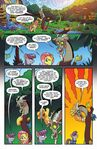 Comic issue 57 page 5