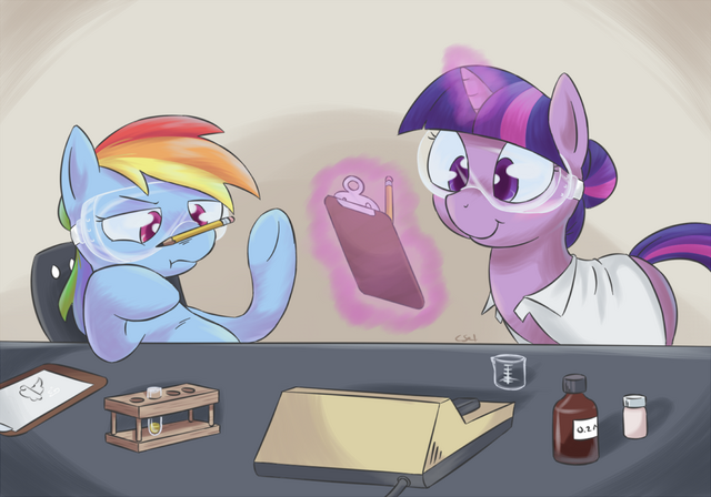 "File:FANMADE ""Lab Partners"" by CassetteSet.png"