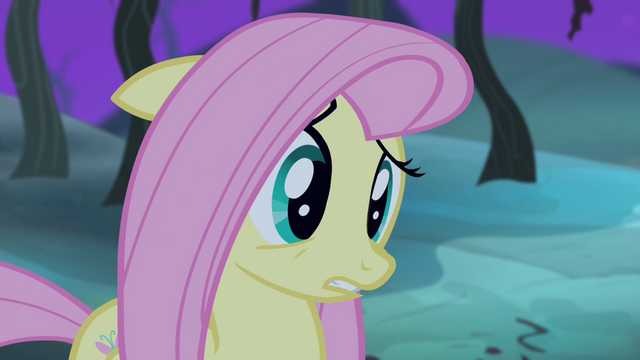 """File:Fluttershy """"I did"""" S4E07.png"""