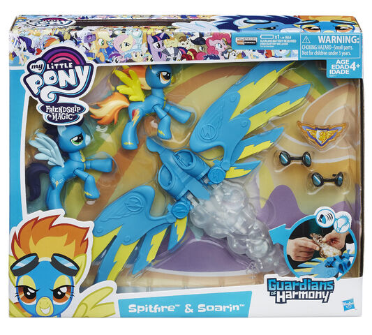 File:Guardians of Harmony Spitfire and Soarin packaging.jpg